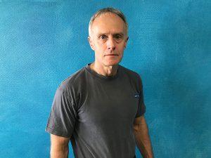 Göran Söderqvist